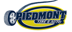 Piedmont Tire Auto Gainesville Haymarket Va Tires And Auto